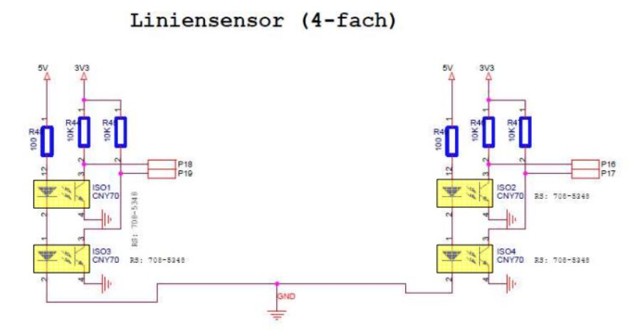 Eagle Schaltplan für Fahrzeug - Mikrocontroller.net