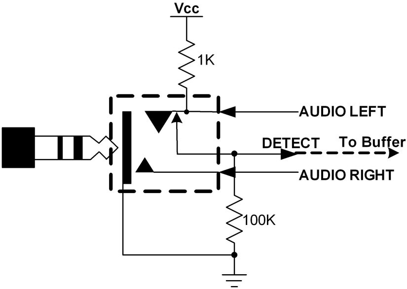 stereo headphone wire diagram female stereo headphone jack wiring diagram schema wiring diagrams  stereo headphone jack wiring diagram
