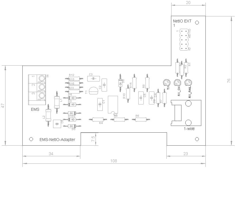 atemberaubend kombi heizkessel schaltplan galerie elektrische systemblockdiagrammsammlung. Black Bedroom Furniture Sets. Home Design Ideas