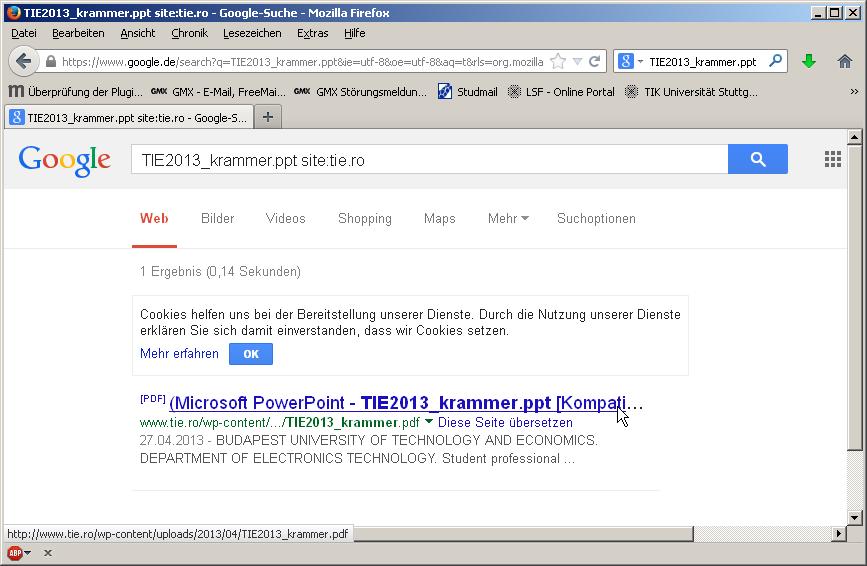 Google Nach Pdf Suchen
