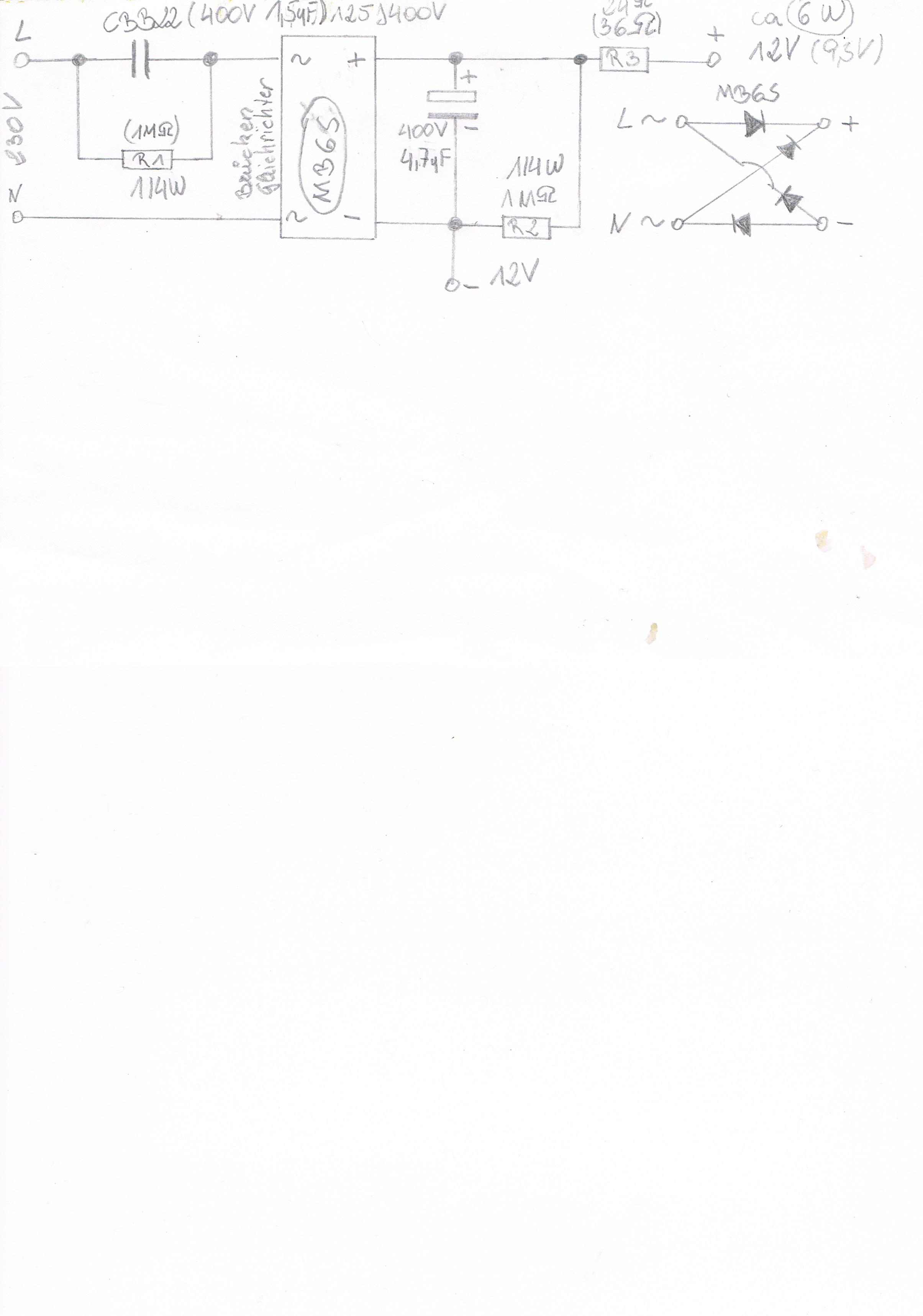 pc leistung berechnen die systembewertung ist nicht verf gbar computerleistung berechnen lassen. Black Bedroom Furniture Sets. Home Design Ideas