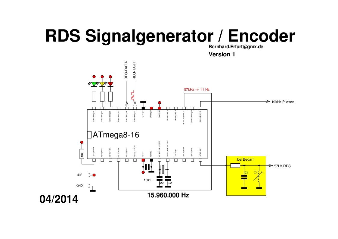 Wunderbar Eindrahtiger Wechselstromgenerator Schaltplan Fotos ...