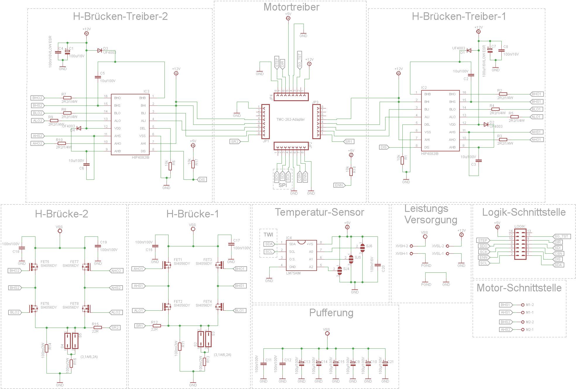 Ziemlich Karte Der Schaltungen Zeitgenössisch - Elektrische ...
