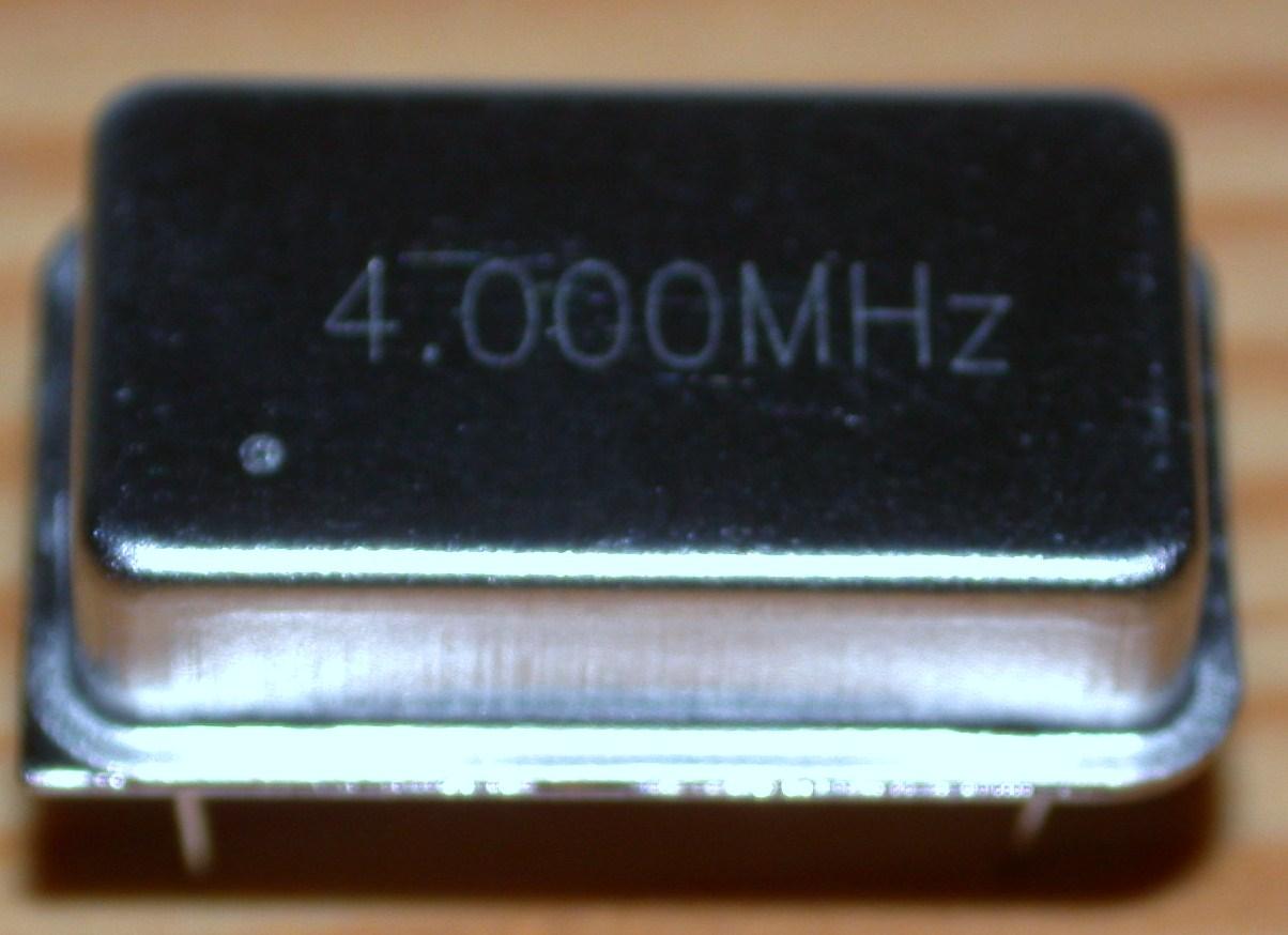 - DSCN2548