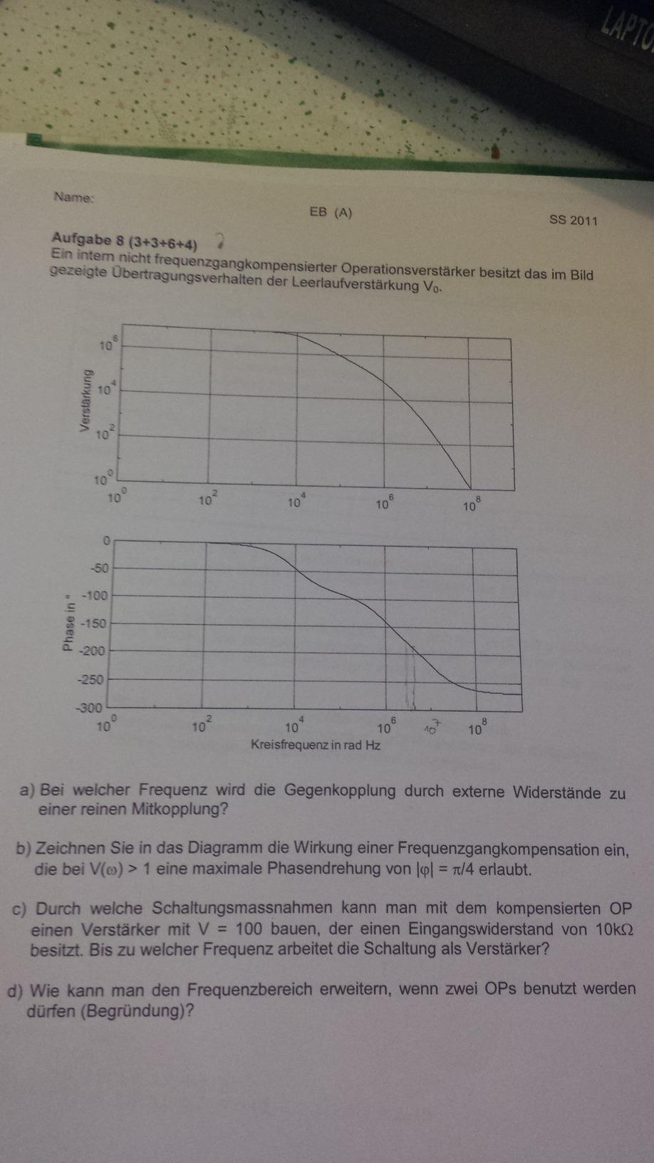 Gemütlich Widerstandsdiagramm Bilder - Verdrahtungsideen - korsmi.info