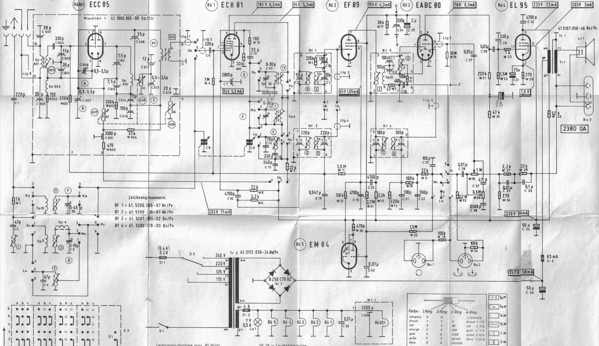 Berühmt 220 Steckdosen Schaltplan Bilder - Der Schaltplan - greigo.com