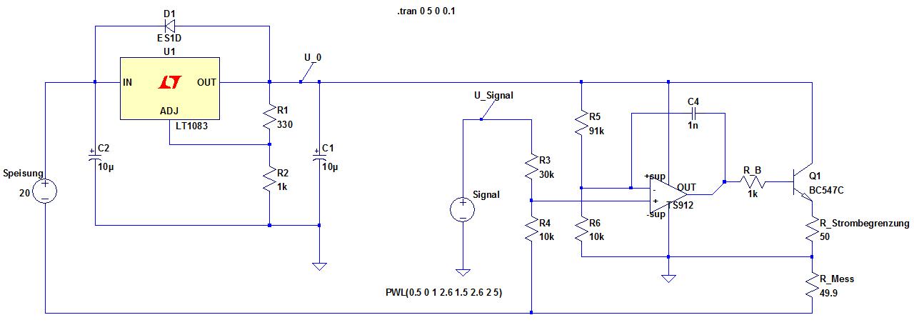 4-20mA Stromtransmitter - Mikrocontroller.net