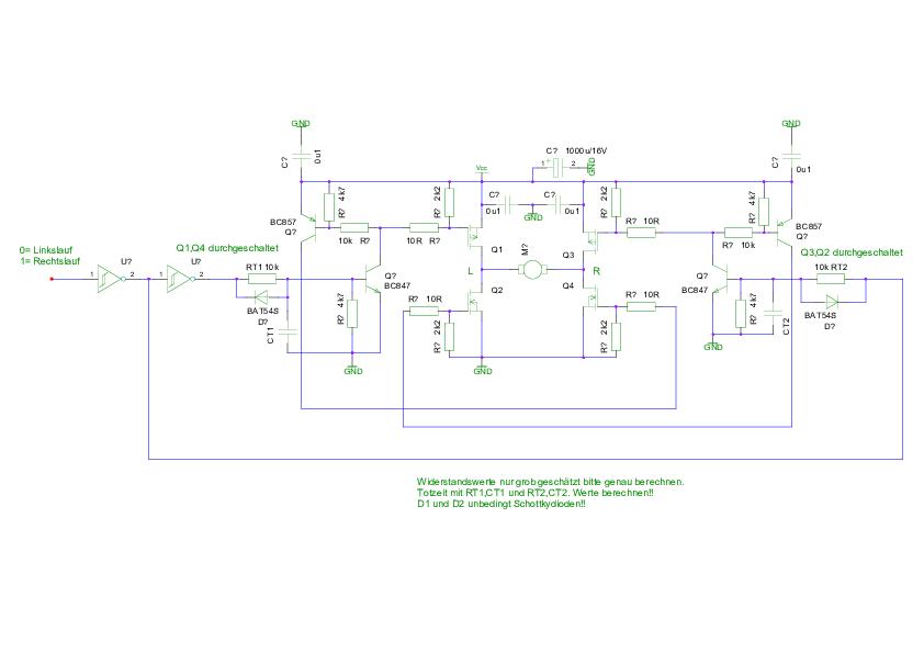 Fein Einphasen Motor Vorwärts Rückwärts Verdrahtungsplan Fotos ...