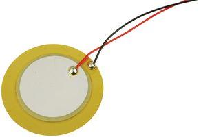 piezo sensor roland v drum. Black Bedroom Furniture Sets. Home Design Ideas