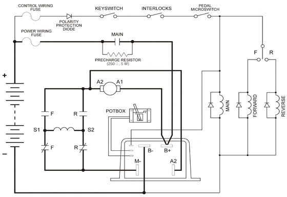 for curtis sepex controller wiring diagram for automotive wiring Curtis Pb 6 Wiring Diagram for curtis sepex controller wiring diagram for automotive wiring curtis pb 6 wiring diagram