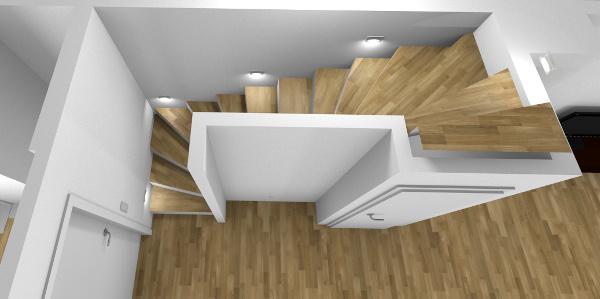led leuchten dimmen. Black Bedroom Furniture Sets. Home Design Ideas
