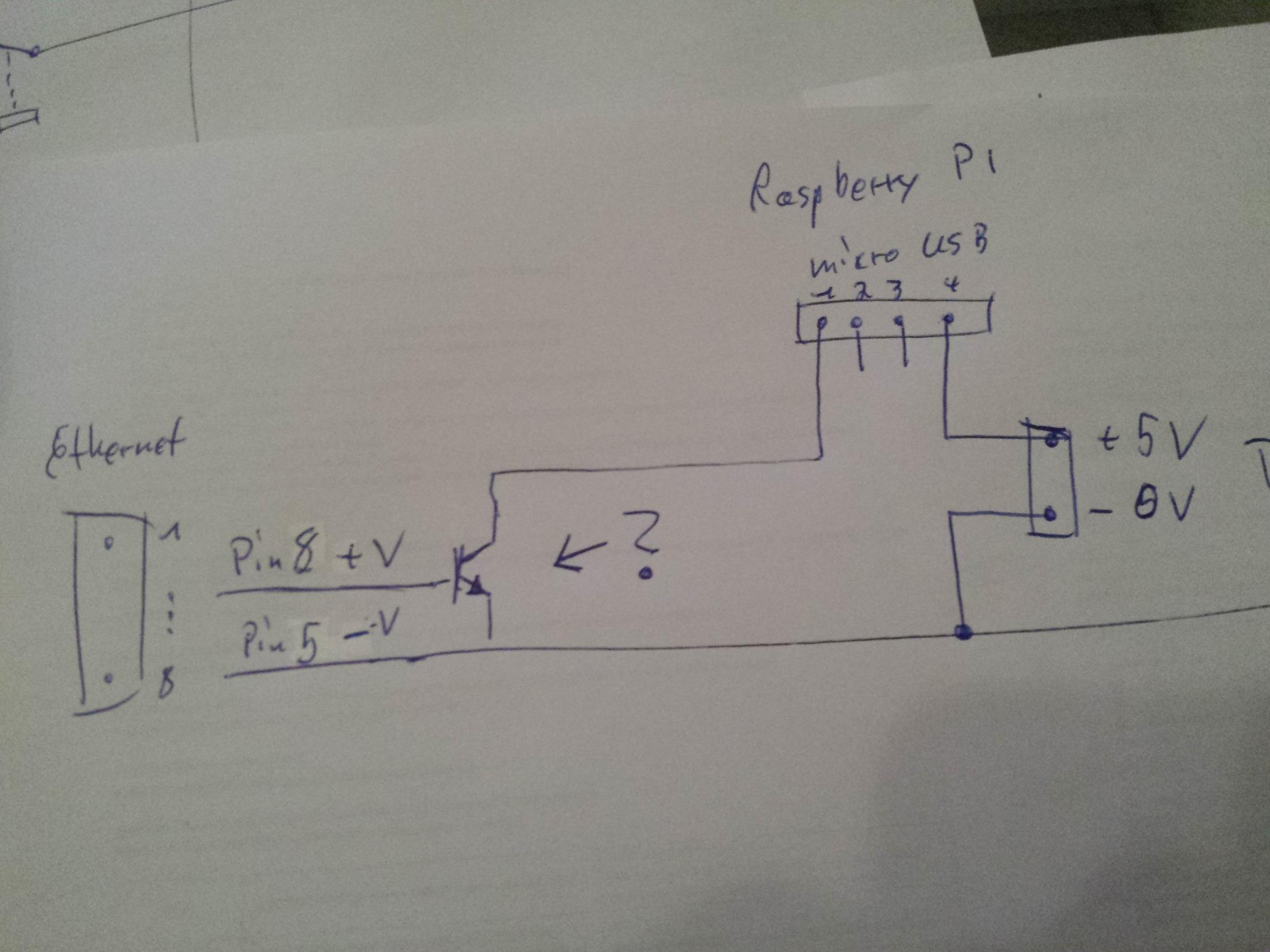 Wunderbar Ethernet Schaltplan Druckbar Zeitgenössisch - Schaltplan ...