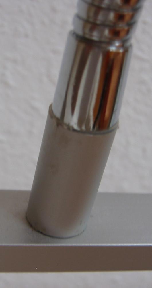 Led Streifen Wohnzimmer: LED-Streifen Für Beleuchtung Im Wohnzimmer