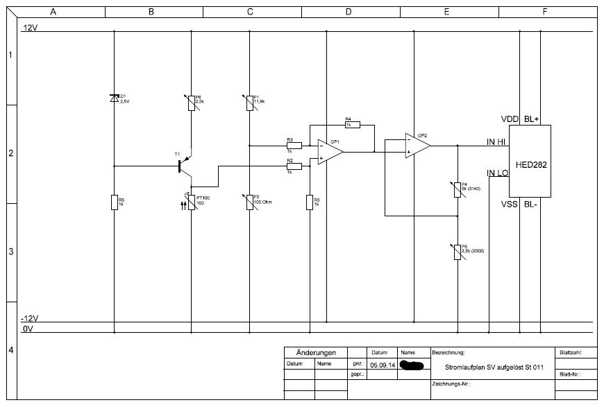 Großartig Tp100 Schaltplan Ideen - Elektrische Schaltplan-Ideen ...