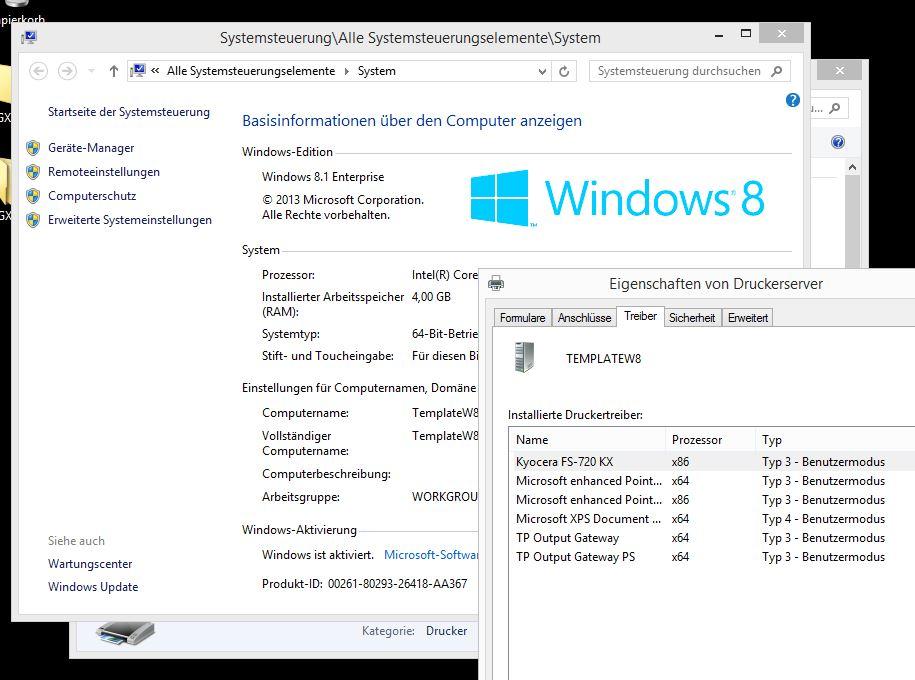 Kyocera fs-720 drivers windows 7 64 bit