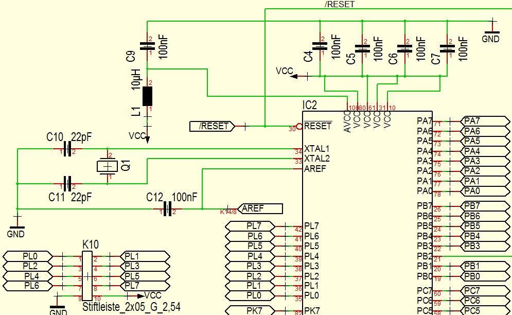 Berühmt C12 Schaltplan Zeitgenössisch - Elektrische ...