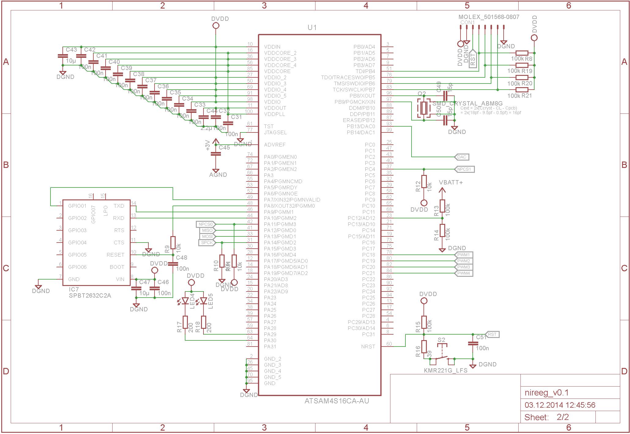 Ungewöhnlich Dp Schaltplan Ideen - Der Schaltplan - triangre.info