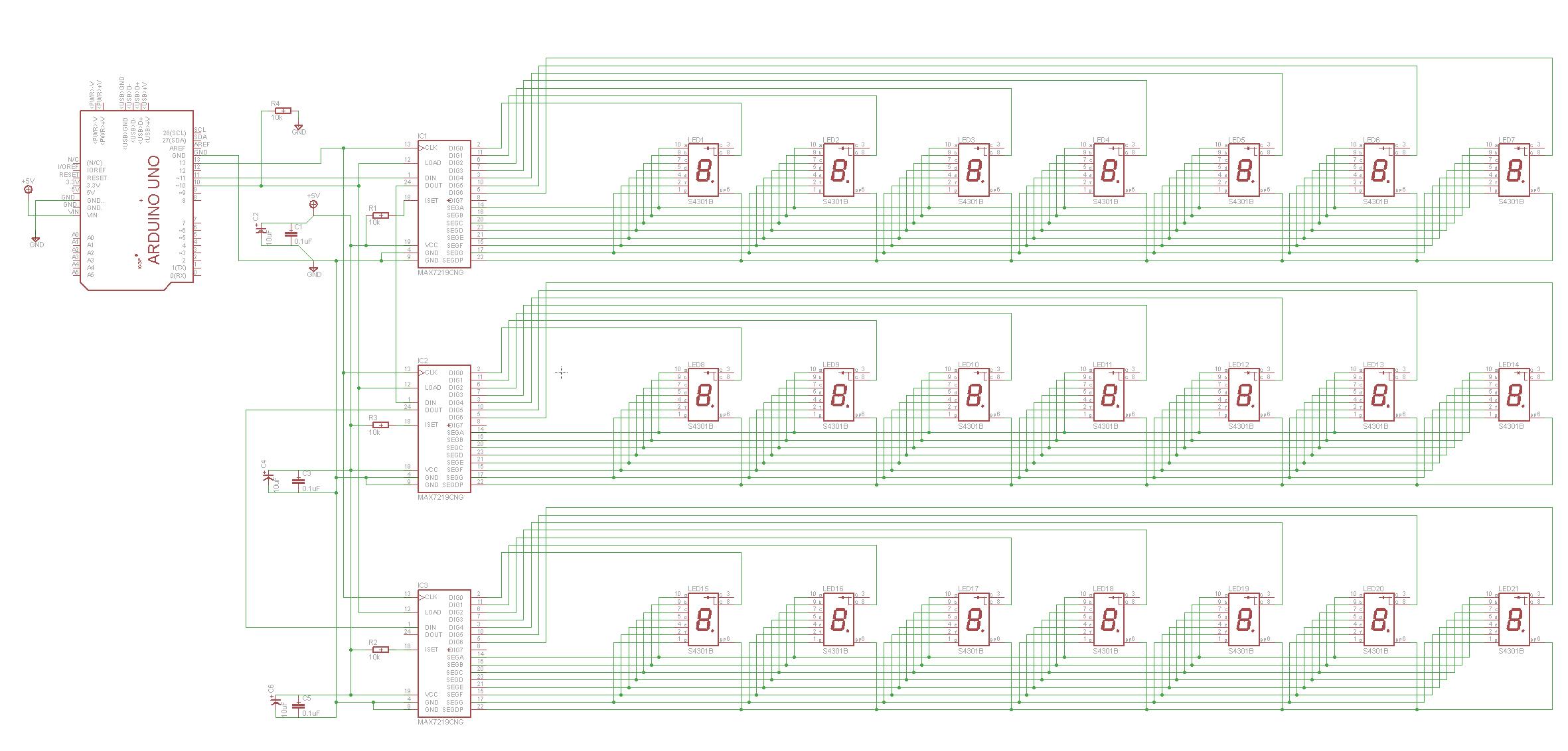 Gemütlich Einfacher Lichtschaltplan Fotos - Elektrische Schaltplan ...