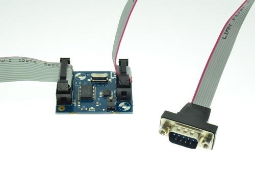 socketCAN mcp2515 - rx buffer overflow Raspberry Pi