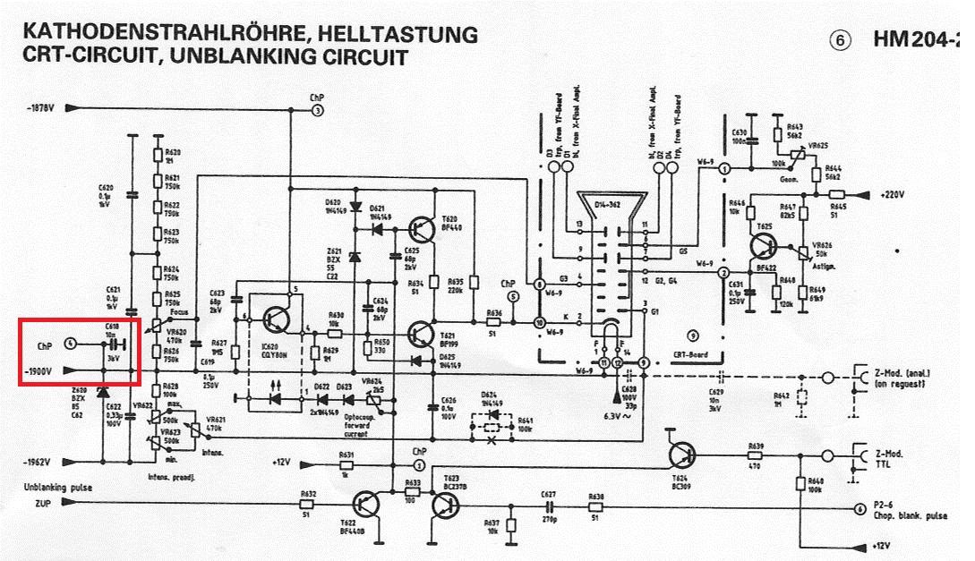 Ungewöhnlich Zentralheizung Y Plan Schaltplan Bilder - Elektrische ...