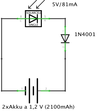 Wind Turbine Charge Controller Wiring Diagram further Solar Panel Test further Images Lead Acid Battery Diagram in addition Solar Charge Controller Wiring Diagram together with Solar Battery Charger Circuit Diagram Pdf. on solar panel controller circuit