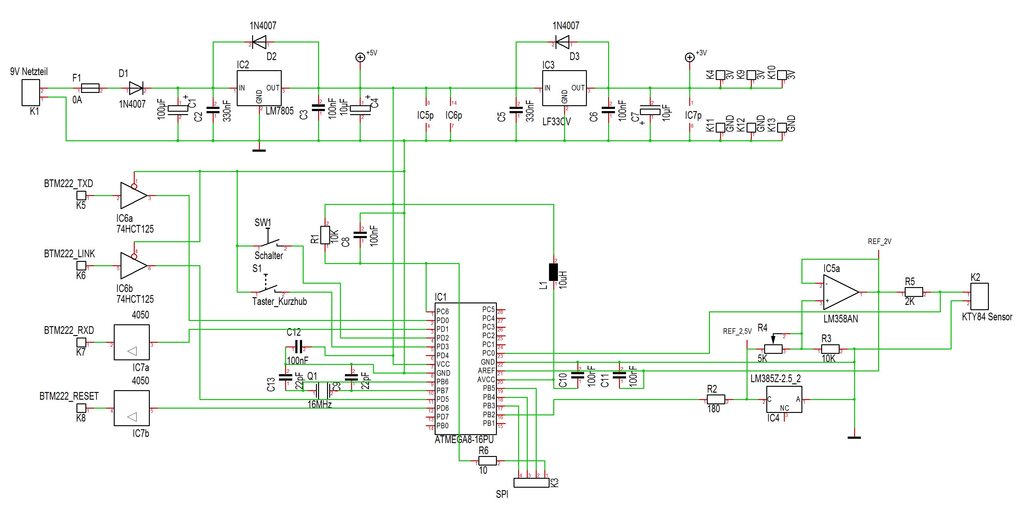Ausgezeichnet 50 Ampere Drahtgrößendiagramm Ideen - Der Schaltplan ...