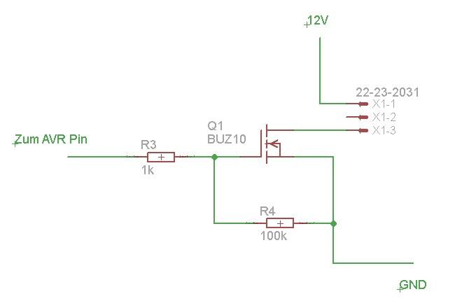 AVR PWM PC Lüfter - Mikrocontroller net