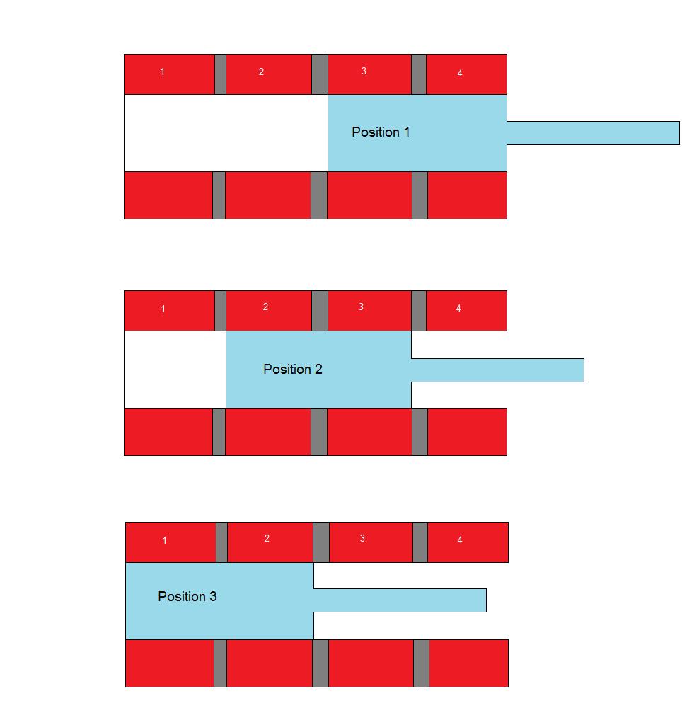 Elektromagnet Selber Bauen : steuerung eines elektromagneten auftrag ~ Aude.kayakingforconservation.com Haus und Dekorationen