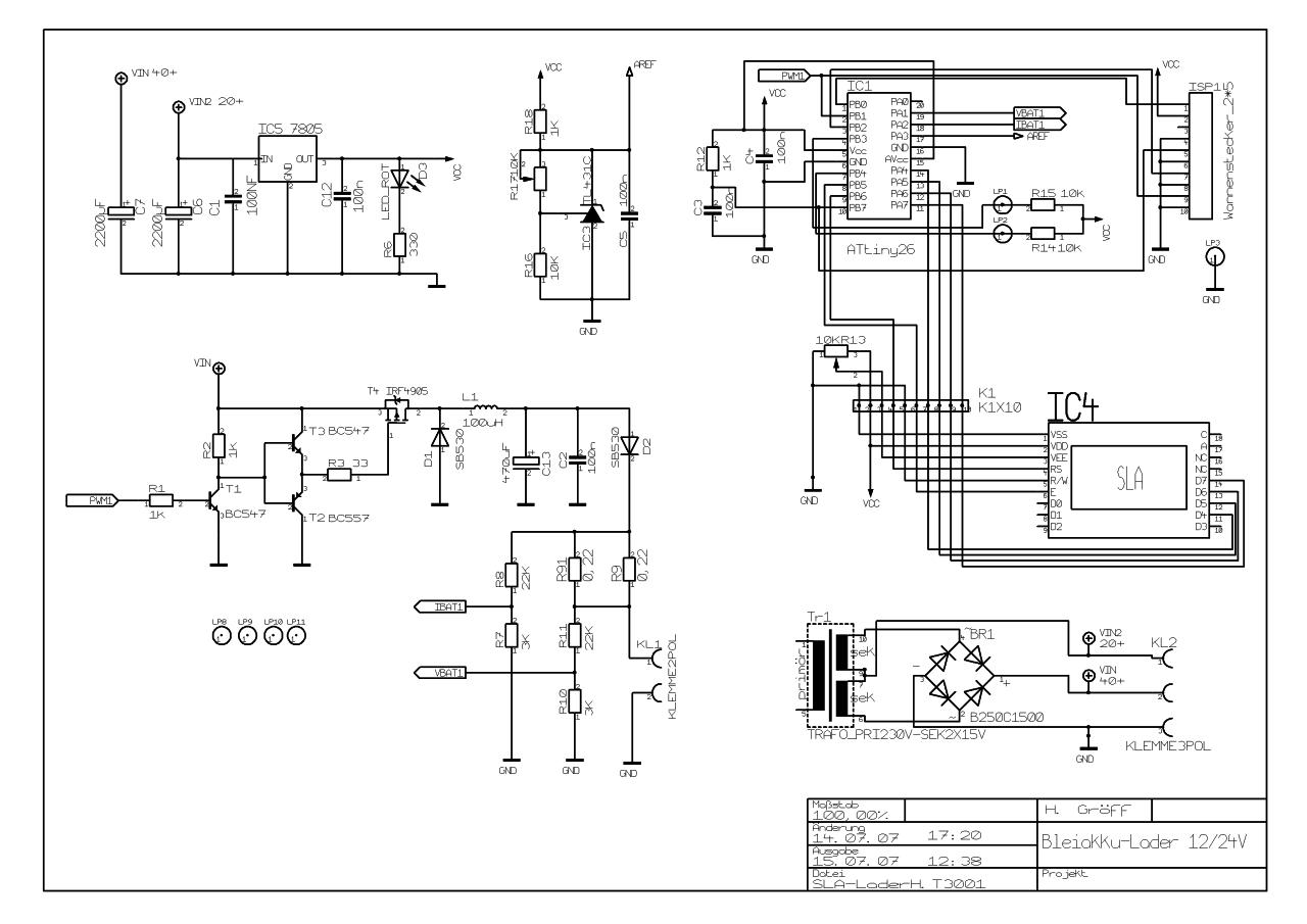 sch n schiffsbatterie schaltplan ideen elektrische schaltplan ideen. Black Bedroom Furniture Sets. Home Design Ideas