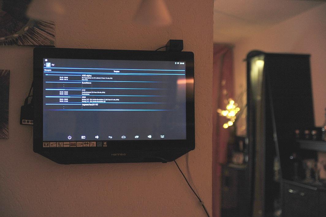 Funk-Dimmer und -Schalter mit ESP8266 - wer will mitbauen ...