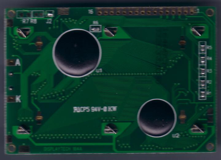 CP5 94V-0 DRIVERS WINDOWS 7