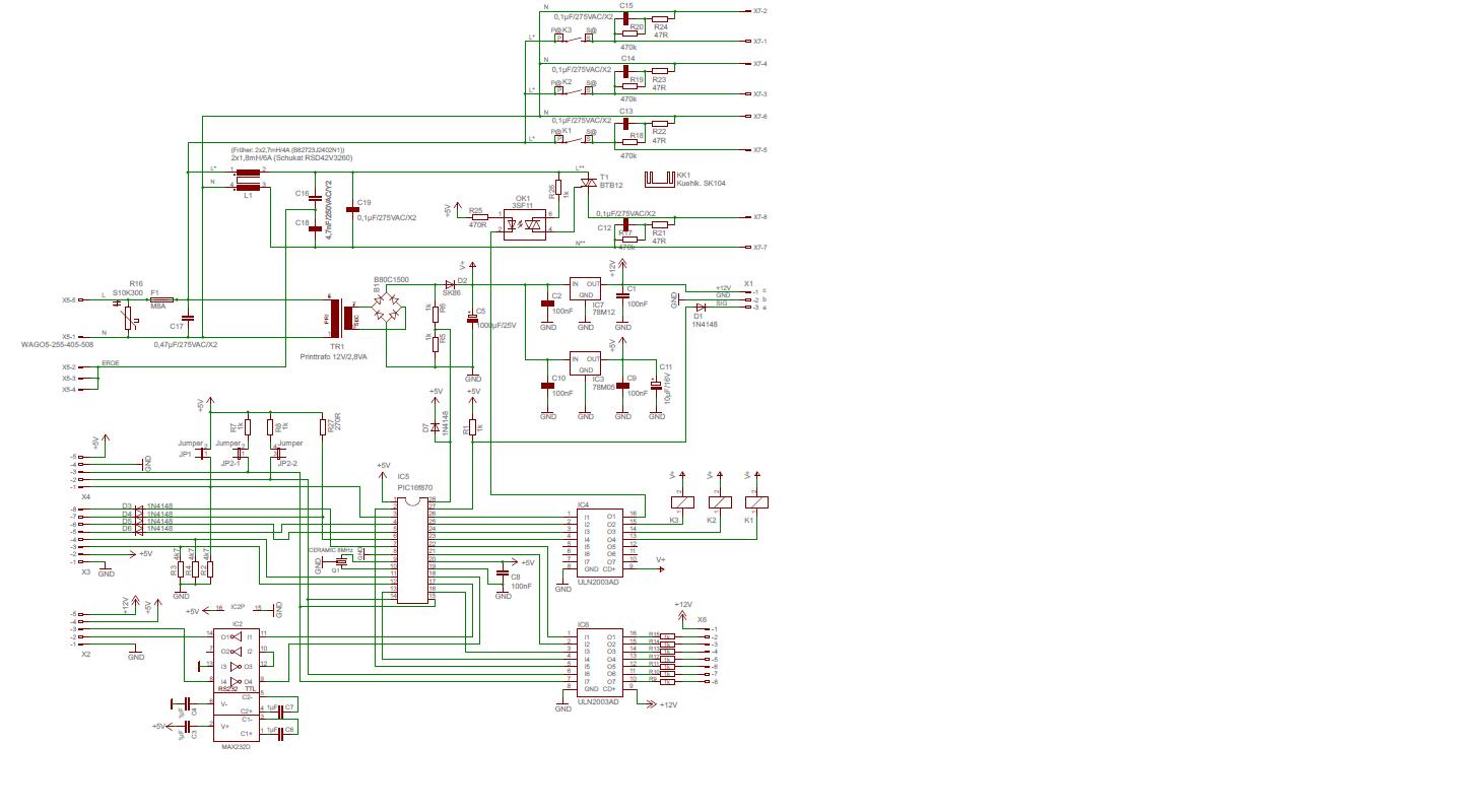 Beste Quadrat D Transformator Schaltplan Fotos - Elektrische ...