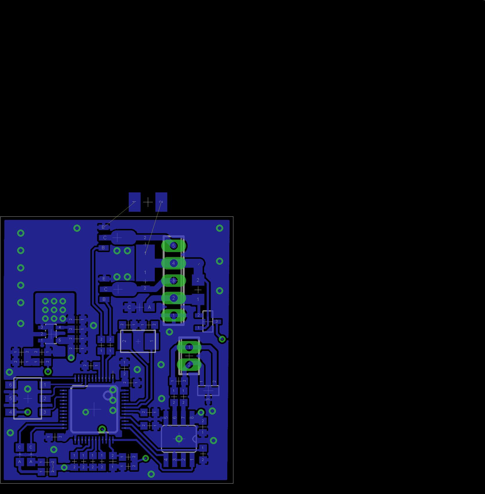Inventer Lüfter Ansteuerung - Mikrocontroller.net