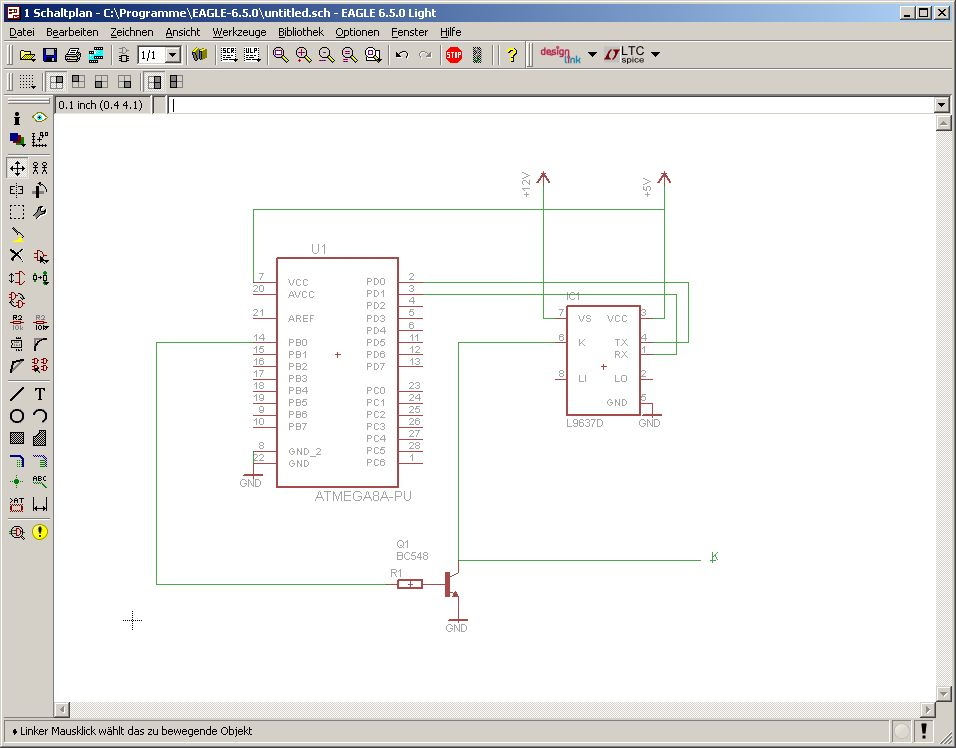 Webasto W-Bus - Mikrocontroller.net