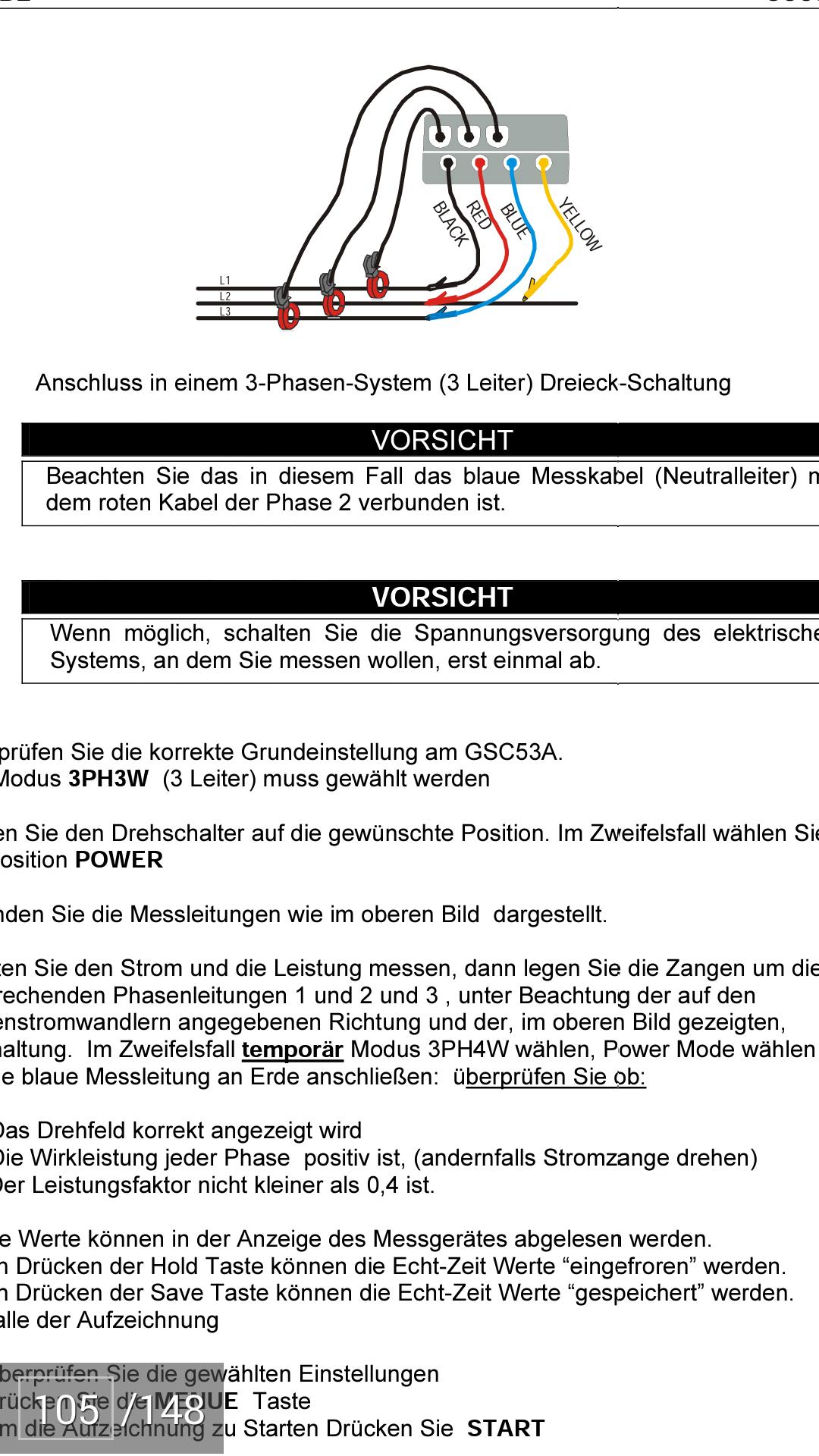 Groß Schalten Sie Den Neutralleiter Ein Zeitgenössisch - Schaltplan ...