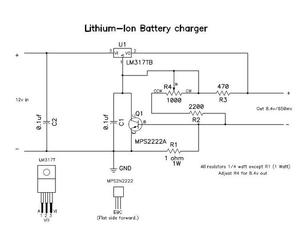 11 Lipo Battery Guide also Li Ion Battery Charger Circuit Using Ic furthermore Attachment furthermore Testing lithium based batteries moreover 364146. on lipo balance charger circuit