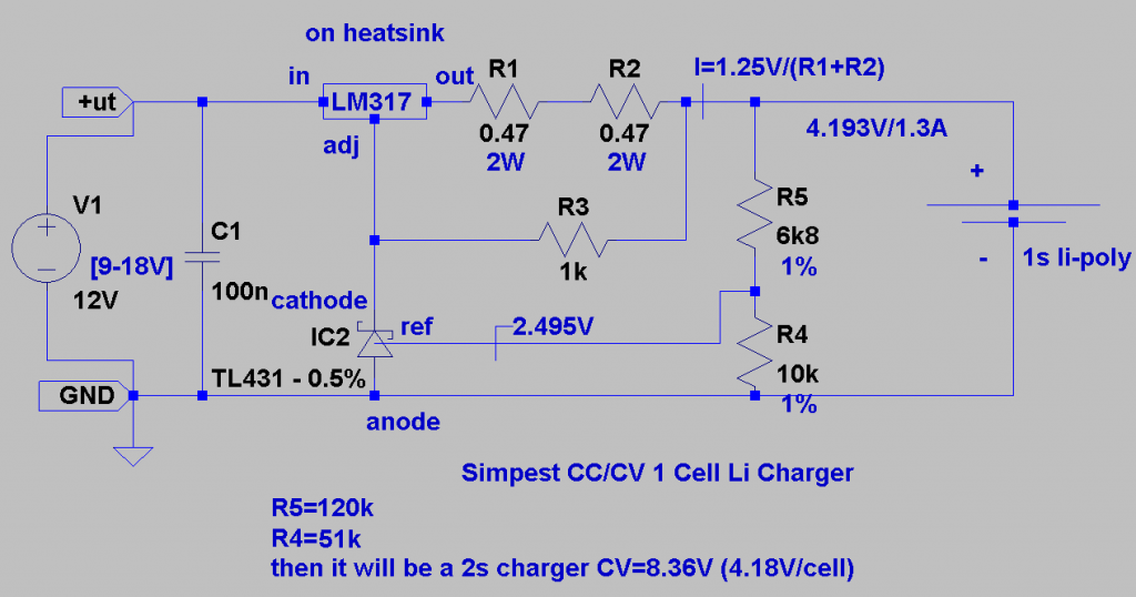 Cooling Fan Monitor Circuit besides And Rv Wiring Diagram Of   Rv Breaker Wiring Diagram besides Inverter Circuit as well Uc B likewise Img. on laptop battery circuit diagram