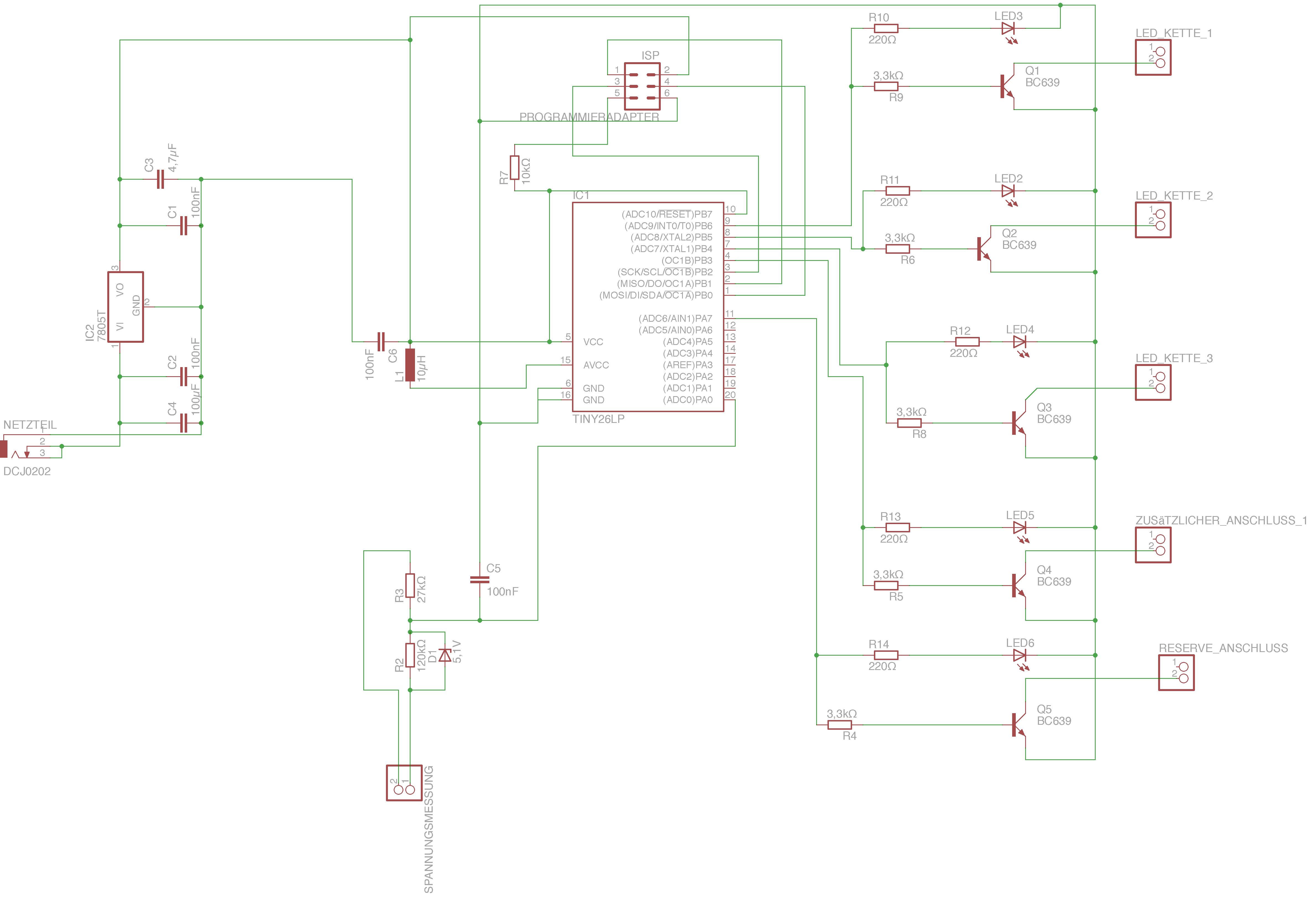 Ausgezeichnet 20 Ampere Einschalten 15 Ampere Schaltung Ideen - Die ...