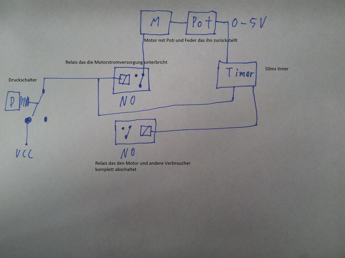 50mS Countdown - Mikrocontroller.net