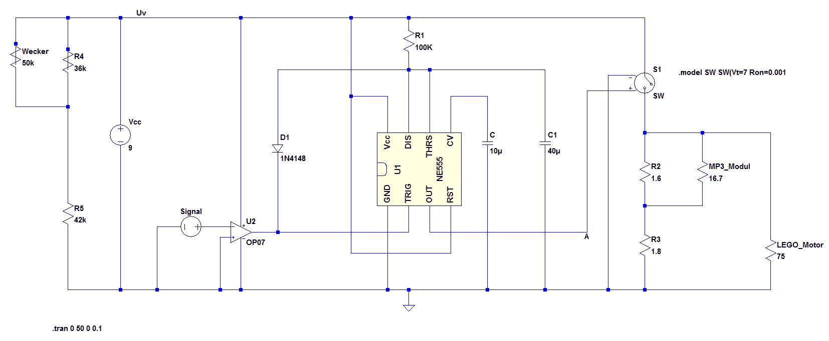 Nett Starterdraht Diagramm Galerie - Schaltplan Serie Circuit ...