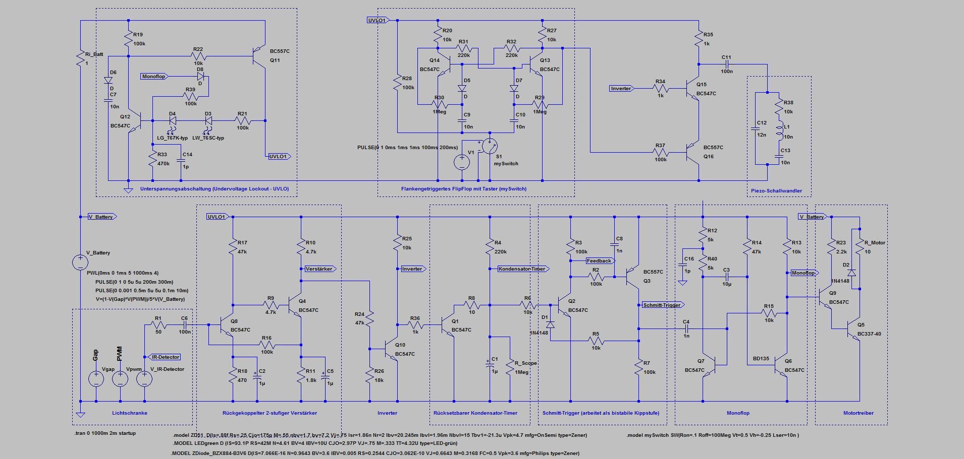 Projekt Maus - Mikrocontroller.net