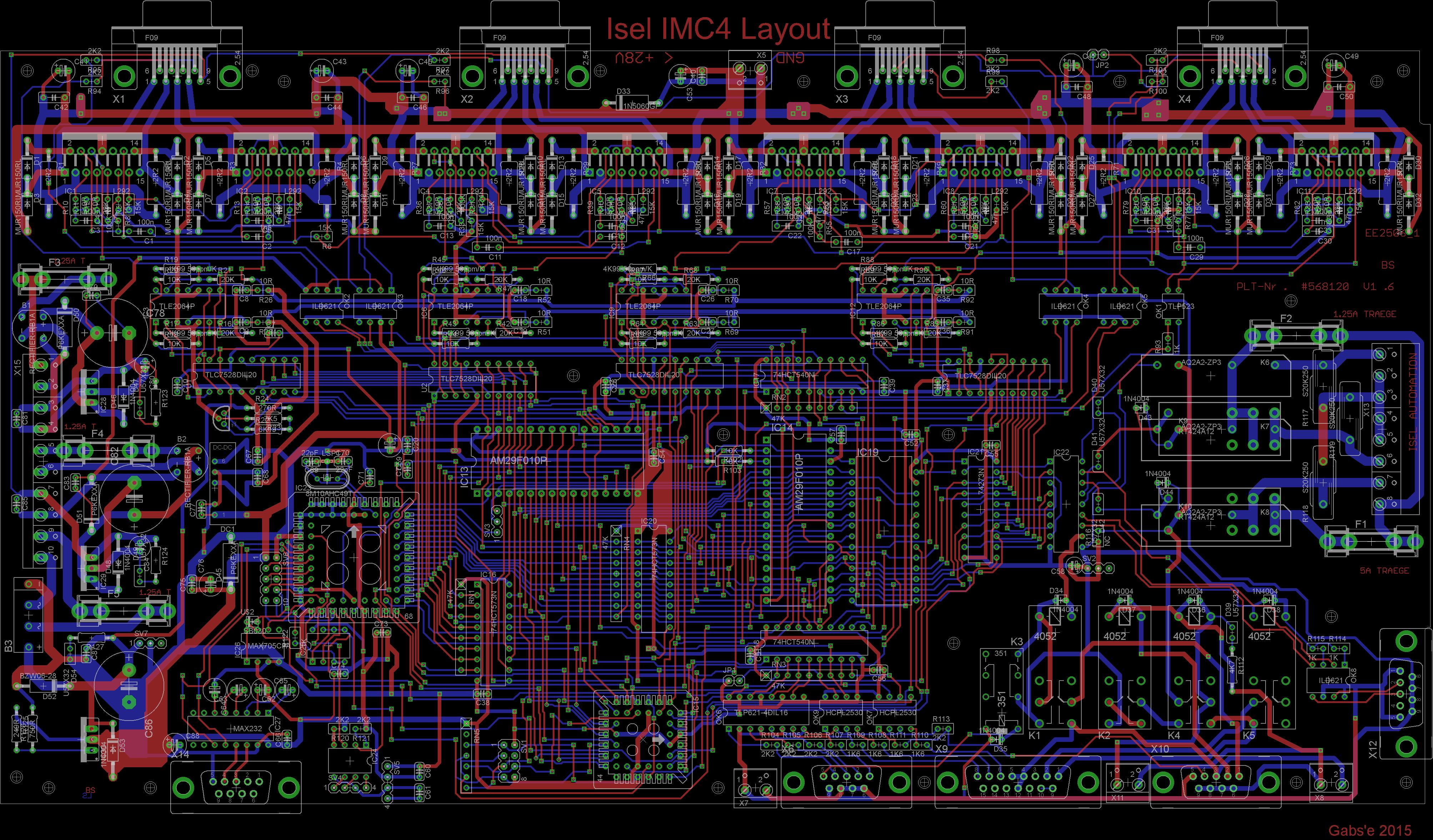 Beste Zentralheizungsanlage Layout Fotos - Elektrische Schaltplan ...