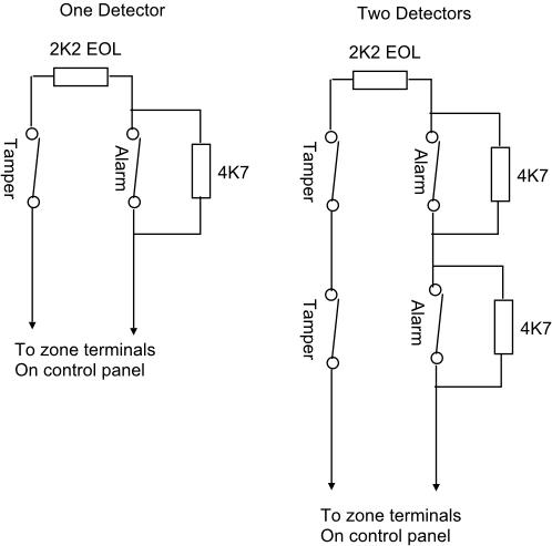 Auswertung Deol Widerstand Mikrocontroller Net