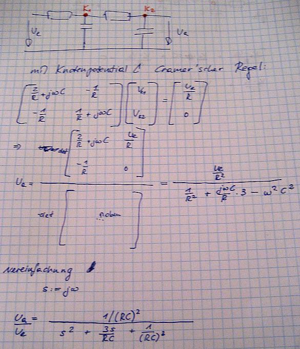 Fantastisch übertragungsfunktion Blockdiagramm Regeln Bilder - Die ...