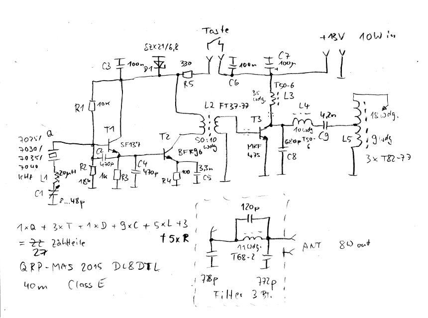 Tolle 1967 Camaro Zündung Schaltplan Bilder - Elektrische Schaltplan ...