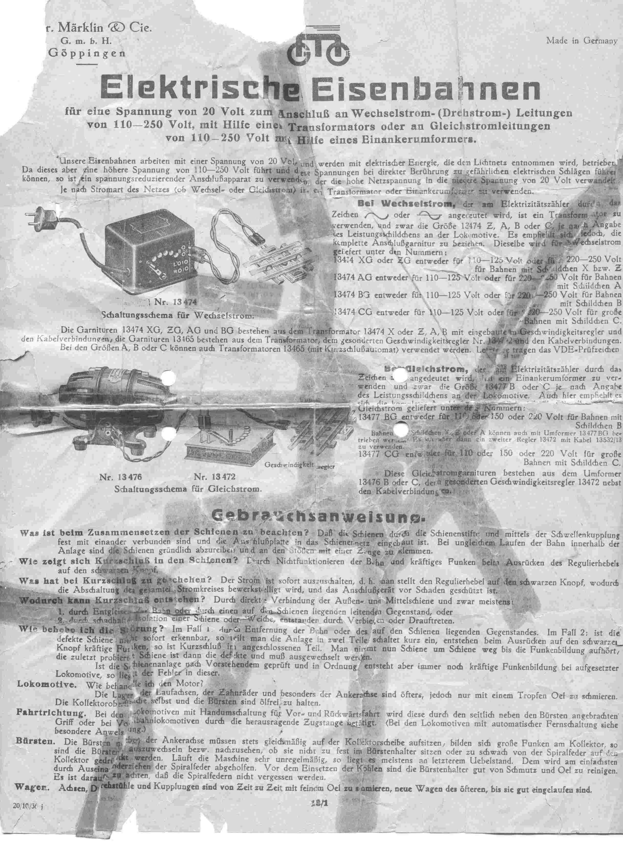 Erfreut Mehrdrahtverbinder Galerie - Der Schaltplan - triangre.info