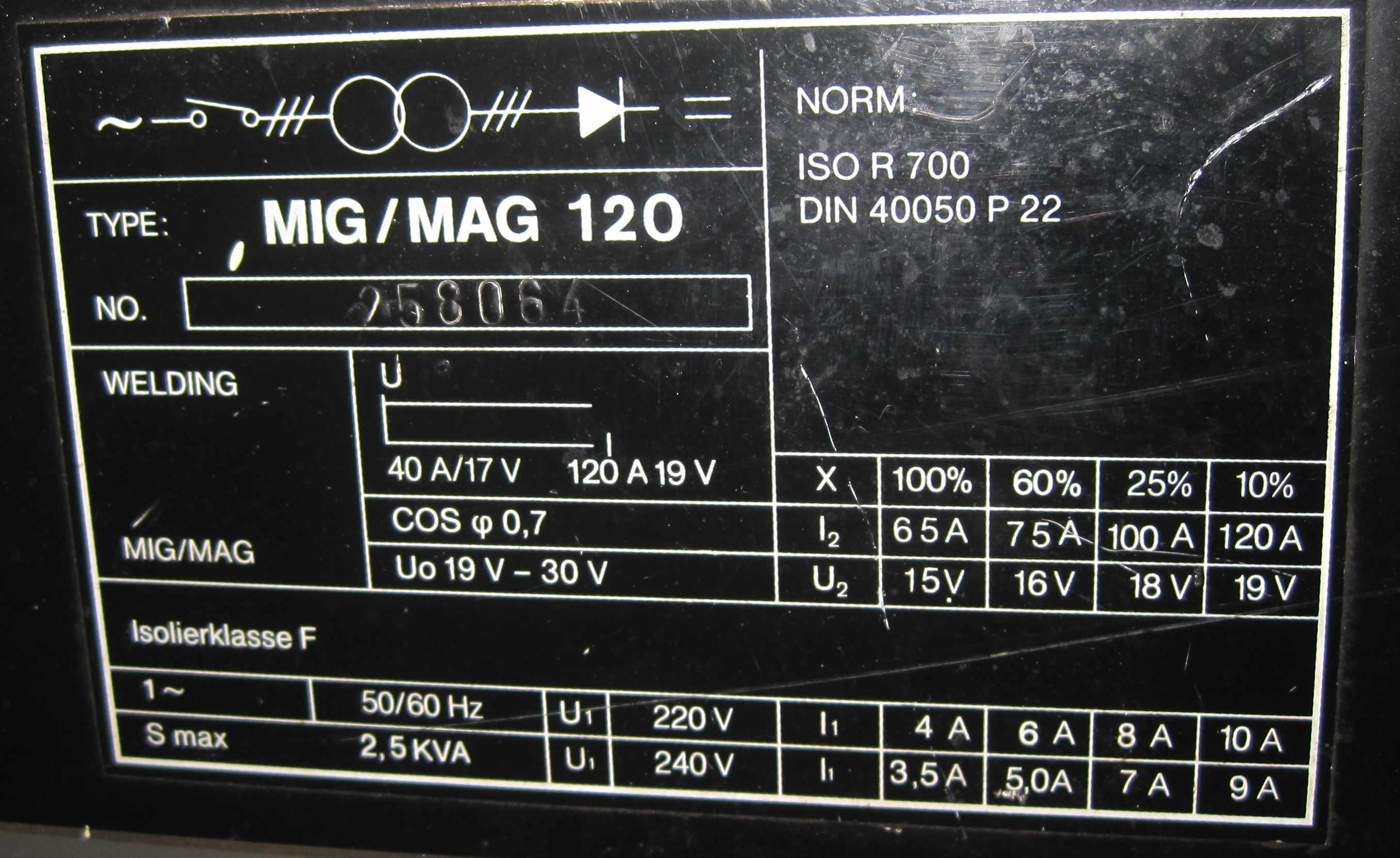 Berühmt 120 V Schaltung Fotos - Elektrische Schaltplan-Ideen ...