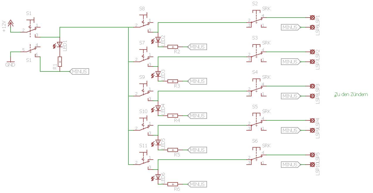 Erfreut S10 Schaltplan Ideen - Der Schaltplan - triangre.info