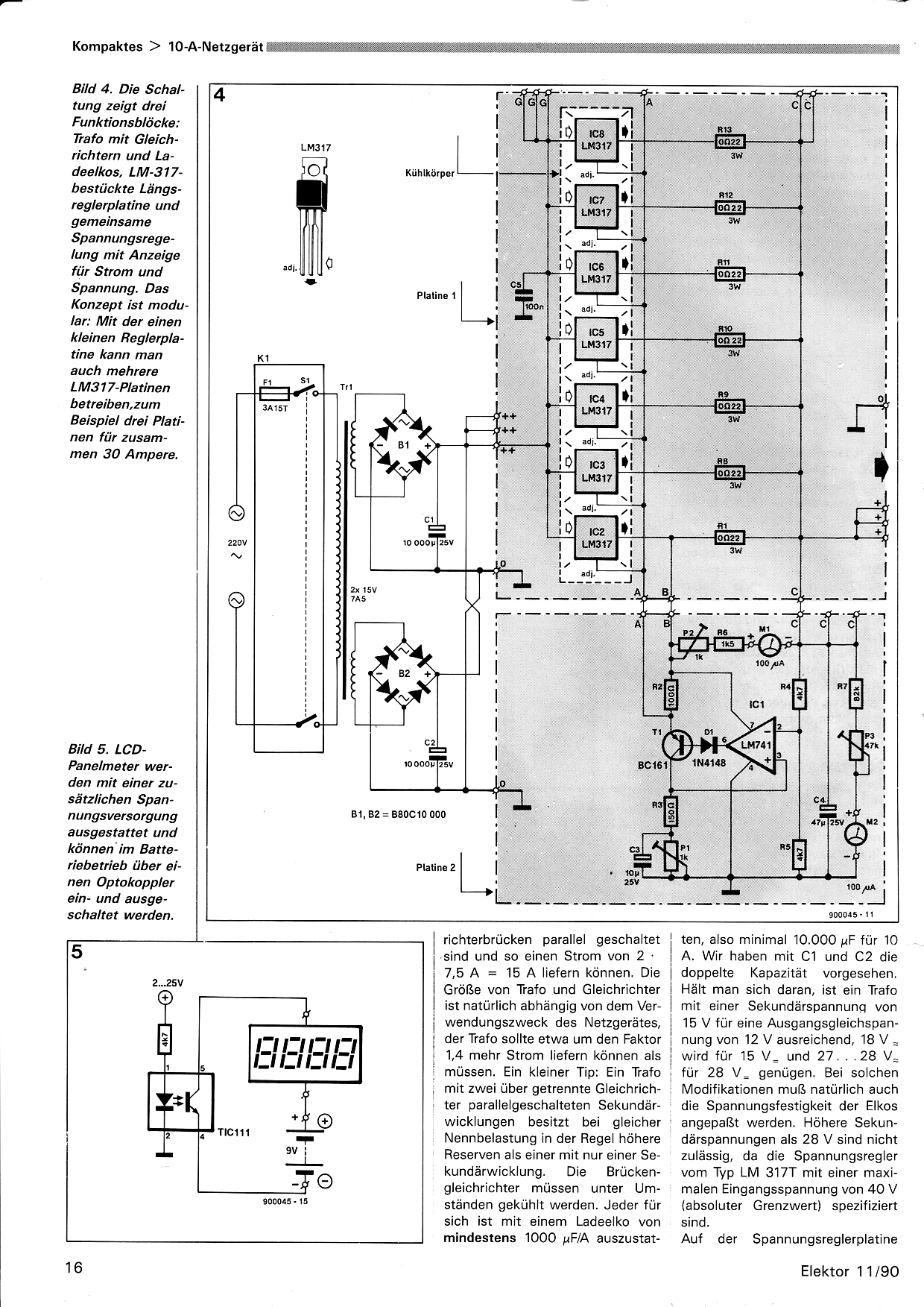 372317 moreover Peltier Heat Resistor Temperature Controller Schematic Issue furthermore Document also 28byj 48 Datasheet 5v Stepper Motor further 4012490. on current regulator circuit