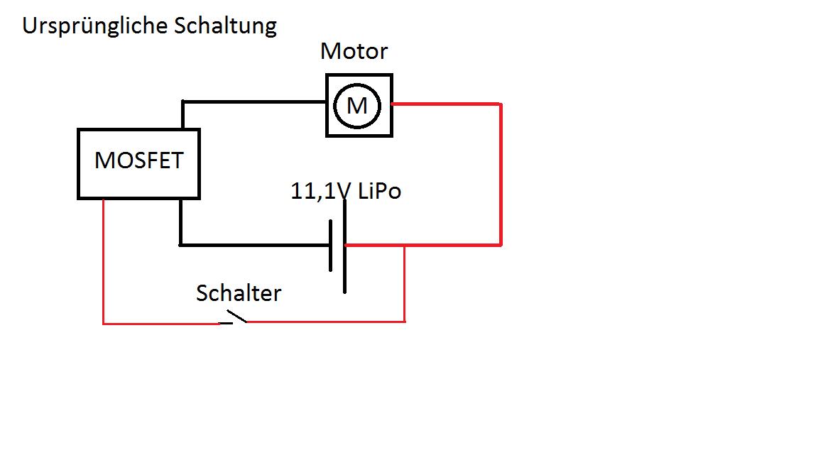 Berühmt Gm Fenster Schalter Schaltplan Zeitgenössisch - Elektrische ...